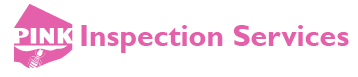 Pink Inspection Services